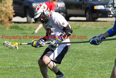 TP Adult LAX vs Dayton 2010-04-10 95