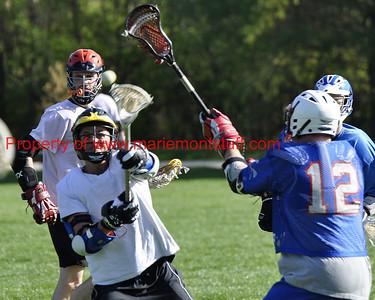 TP Adult LAX vs Dayton 2010-04-10 102