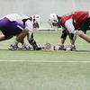Triple Edge LAX Championship :