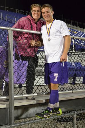 LBJ 2014 Soccer