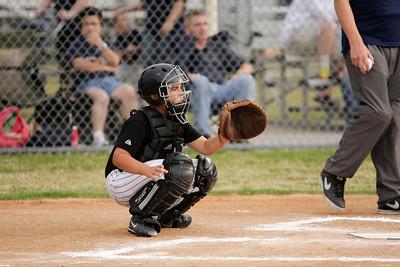 2010-05-17 10U Tigers v Wh Sox