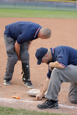 2010-05-19 10U Tigers v Rangers