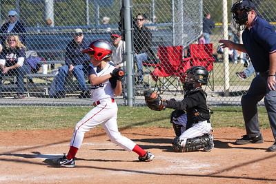 2010-11-06 White Sox Tourney Game 3