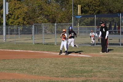 2010-11-06 White Sox Tourney Game 4