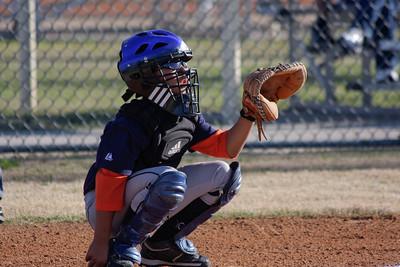 LEAYSA Baseball 2010