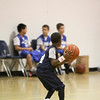 008 2011-12-11 10U Hoyas vs  Mustangs