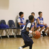007 2011-12-11 10U Hoyas vs  Mustangs
