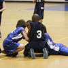 020 2011-12-11 10U Hoyas vs  Mustangs