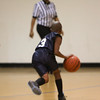 015 2011-12-11 10U Hoyas vs  Mustangs