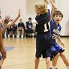 034 2011-12-11 10U Hoyas vs  Mustangs