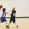 039 2011-12-11 10U Hoyas vs  Mustangs