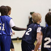 019 2011-12-11 10U Hoyas vs  Mustangs