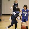 022 2011-12-11 10U Hoyas vs  Mustangs
