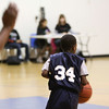 002 2011-12-11 10U Hoyas vs  Mustangs