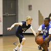 010 2011-12-11 10U Hoyas vs  Mustangs