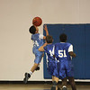 006 2011-01-15 10U Tarheels vs  Mustangs