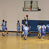014 2011-01-15 10U Tarheels vs  Mustangs