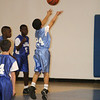 007 2011-01-15 10U Tarheels vs  Mustangs