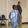 017 2011-01-15 10U Tarheels vs  Mustangs