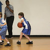 020 2011-01-15 10U Tarheels vs  Mustangs
