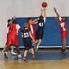 005 2011-01-22 10U Hoyas v 380 Raptors