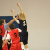 015 2011-01-22 10U Hoyas v 380 Raptors