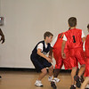 011 2011-01-22 10U Hoyas v 380 Raptors