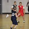 006 2011-01-22 10U Hoyas v 380 Raptors
