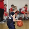 002 2011-01-22 10U Hoyas v 380 Raptors