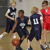 019 2011-01-22 10U Hoyas v 380 Raptors