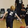 017 2011-01-22 10U Hoyas v 380 Raptors