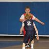 018 2011-01-22 10U Hoyas v 380 Raptors