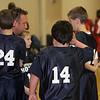 001 2011-01-22 10U Hoyas v 380 Raptors