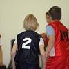 012 2011-01-22 10U Hoyas v 380 Raptors