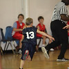 010 2011-01-22 10U Hoyas v 380 Raptors