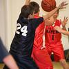 009 2011-01-22 10U Hoyas v 380 Raptors