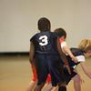 016 2011-01-22 10U Hoyas v 380 Raptors