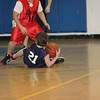 013 2011-01-22 10U Hoyas v 380 Raptors