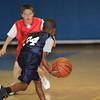 008 2011-01-22 10U Hoyas v 380 Raptors