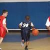 007 2011-01-22 10U Hoyas v 380 Raptors