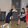 020 2011-01-22 10U Hoyas v 380 Raptors