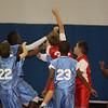 016 2011-01-22 10U Tarheels v Huskers