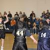 019 2010-01-29 10U Hoyas vs  Hawkeyes