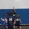 002 2010-02-12 10U Hoyas vs  Mustangs