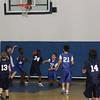 010 2010-02-12 10U Hoyas vs  Mustangs