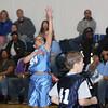 013 2010-02-12 10U Hoyas vs  Tarheels