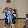 004 2010-02-12 10U Hoyas vs  Tarheels