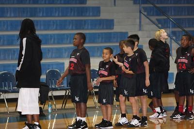 2012-01-28 10U Red Raiders v Trojans