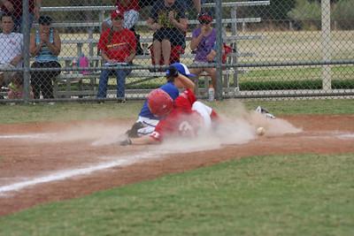 2011-10-08 Lightning v Cardinals