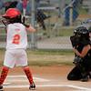 2010-04-22, 8U Stars vs  Lil Tigers 005